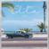 Ella, Elle L'a - Yann Muller