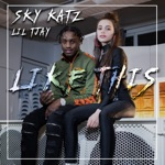 songs like Like This (feat. Lil Tjay)