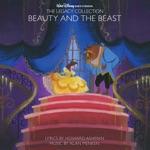 Céline Dion & Peabo Bryson - Beauty and the Beast (Single)
