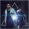Chino & Nacho - Me Voy Enamorando (Remix) [feat. Farruko] artwork