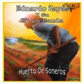 Eduardo Zayas y Su Ez la Banda - Yo Soy la Rumba