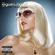 Gwen Stefani The Sweet Escape (feat. Akon) - Gwen Stefani