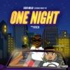 One Night Single feat Project Pat Single