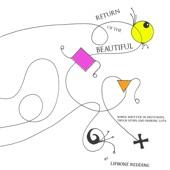 Lipbone Redding - Return of the Beautiful (feat. Mashti)