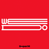 We DO - SuperM