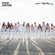 Come Together - Now United