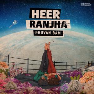 Bhuvan Bam - Heer Ranjha