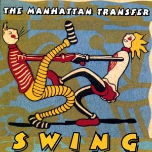Manhattan Transfer - A-Tisket, A-Tasket - Line Dance Music