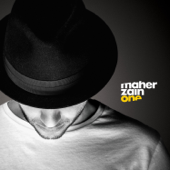 Peace Be Upon You Maher Zain - Maher Zain