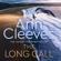 Ann Cleeves - The Long Call