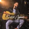 Alívio - Jessé Aguiar mp3