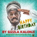 Sizzla Kalonji - Happy Birthday
