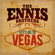 The Ennis Brothers Let's Go to Vegas - The Ennis Brothers