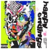 Happy Endings (feat. iann dior and UPSAHL) by Mike Shinoda