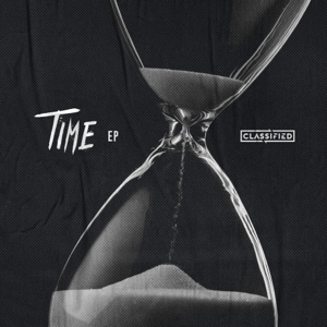 Classified - Time - E.P.