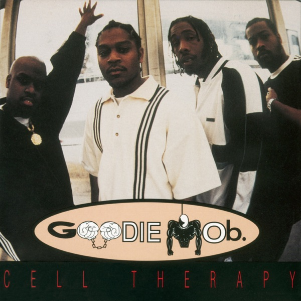 Cell Therapy (Remixes)