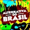 Alternativa do Brasil