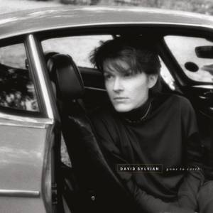 David Sylvian - Gone to Earth (Remastered 2003)