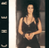 """Cher & Peter Cetera - After All (Love Theme from """"Chances Are"""")"""