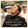 Scarlet Pleasure - What a Life (From the Motion Picture
