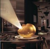 The Mars Volta - Inertiatic Esp