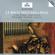 Toccata and Fugue in D Minor, BWV 565: I. Toccata - Ton Koopman