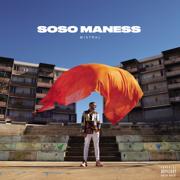 Zodiaque (feat. DA Uzi) - Soso Maness