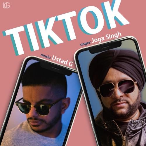 Tik Tok Image