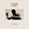 Lauri Tähkä - Aavikko artwork