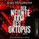 Dirk Rossmann - Der neunte Arm des Oktopus (Ungekürzt)