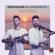 DuoViolins - Thalassaki (feat. Andromachi)