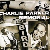 Charlie Parker - Barbados