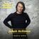 Jakob Hellman - I skydd av mörkret (Så mycket bättre 2020)