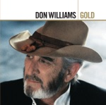 Don Williams - Listen to the Radio