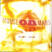 Mouse on Mars - Stereomission
