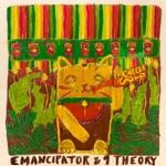Emancipator & 9 Theory - Zula