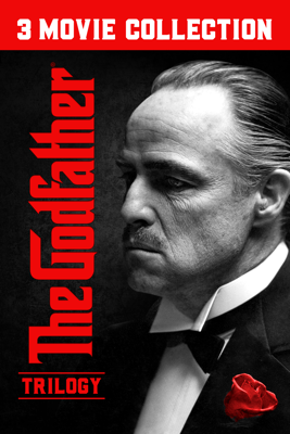 The Godfather Trilogy Movie Synopsis, Reviews