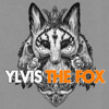 Ylvis - The Fox (What Does the Fox Say?) artwork