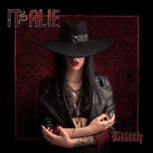 IT'sALIE - Lilith