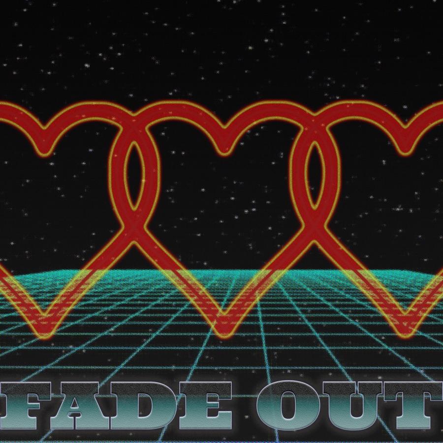 KALLITECHNIS & Taydex - Fade out - Single