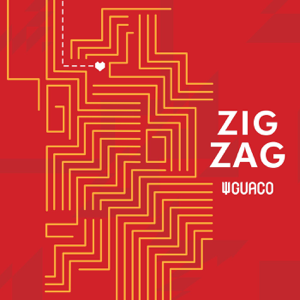 Guaco - Zig Zag