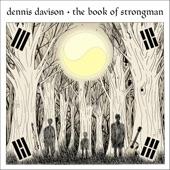 Dennis Davison - Can You Imagine?
