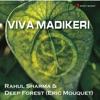 Viva Madikeri Single