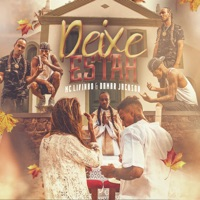 Deixe Estar - Single Mp3 Download