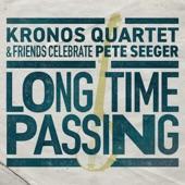Kronos Quartet - Kisses Sweeter Than Wine (feat. Aoife O'Donovan)