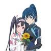 エガオノカナタ (feat. majiko) - Single