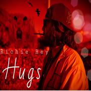 Hugs - EP - Richie Rey - Richie Rey