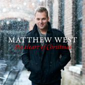 [Download] The Heart of Christmas MP3