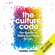 Daniel Coyle - The Culture Code: The Secrets of Highly Successful Groups (Unabridged)