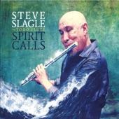 Steve Slagle - Spirit Call